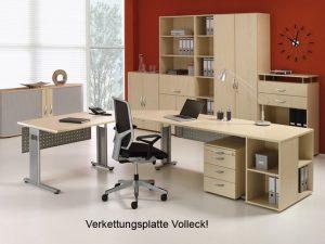 virtuemart_product_0003