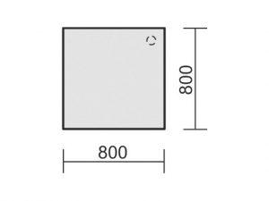 virtuemart_product_550008