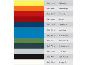 virtuemart_product_farben