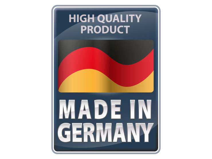 virtuemart_product_germany