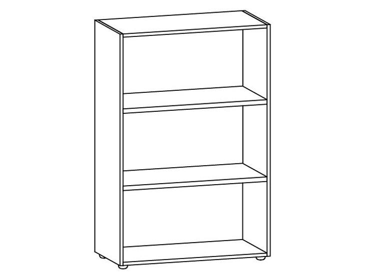 virtuemart_product_regal-3-oh-skizze
